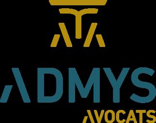 Admys-avocats